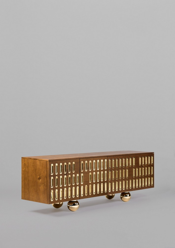 remix-project_bd-barcelona_repurposed_candle-holders-cabinets_dezeen_2364_col_6