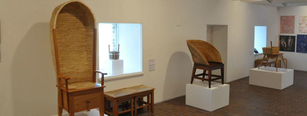 Kevin-Gauld-Furniture-Maker-