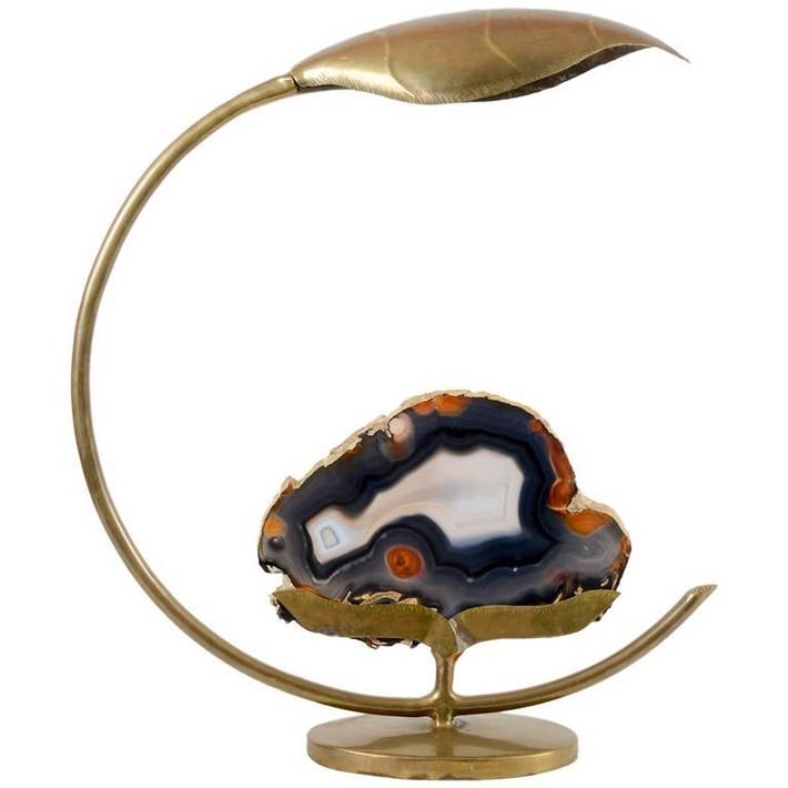 Lamp by Henri Fernandez henri fernandez Limited Edition Furniture by Henri Fernandez Lamp by Henri Fernandez