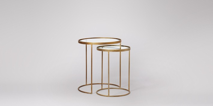 Daily New Limited Edition Designs by Swoon Editions Limited Edition Designs Daily New Limited Edition Designs by Swoon Editions seymour sidtab brass productpage carouselxx 1 desktop