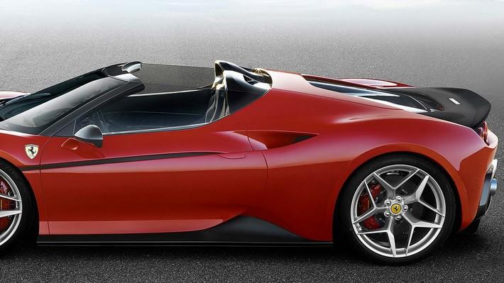 07_Ferrari_J50 ferrari j50 Ferrari J50: A Special edition 07 Ferrari J50