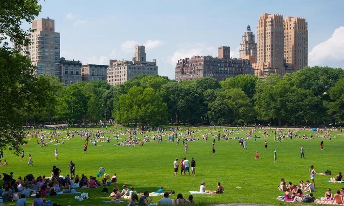What to visit in New York while at AD Show ad show What to visit in New York while at AD Show 2