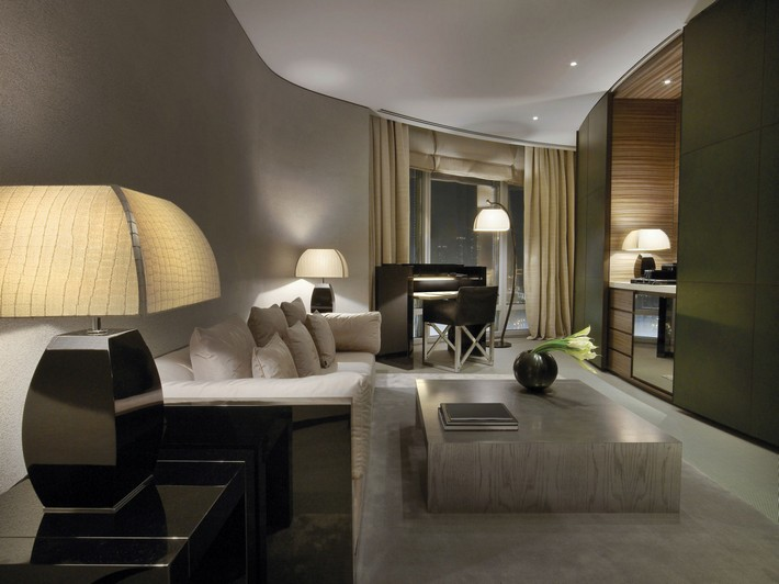 Best hotels in milan to stay during salone del mobile for Hotel milano salone del mobile