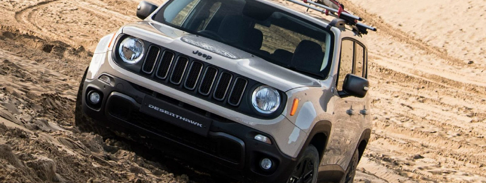 Discover Renegade Desert Hawk by Jeep Jeep Discover Renegade Desert Hawk by Jeep bbb 5