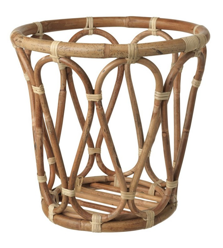 jassa basket limited edition Ikea's Limited Edition Spring/Summer Collection jassa basket