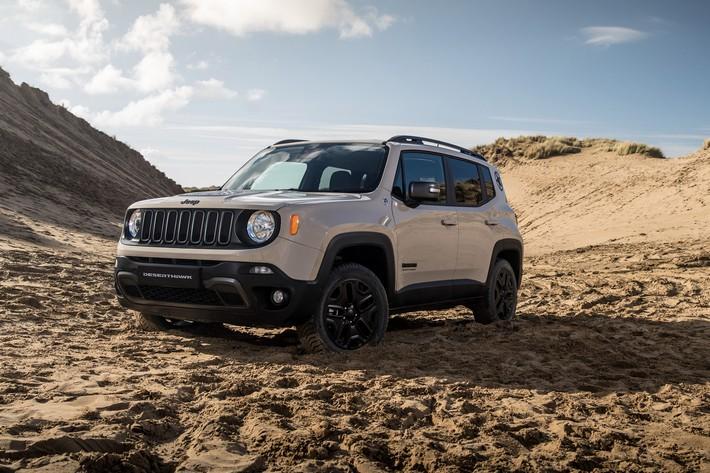 jrdhwk_olgkor-5 Jeep Discover Renegade Desert Hawk by Jeep jrdhwk olgkor 5