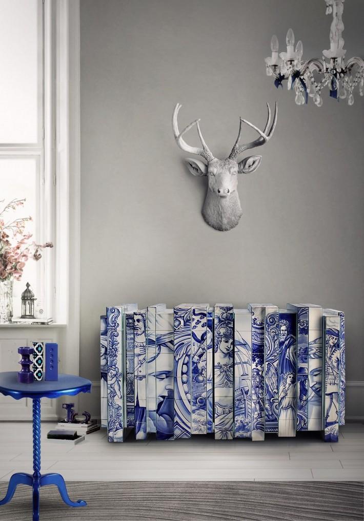 Resultado de imagem para heritage boca do lobo Craftsmanship Discover All Art is Political by Giuseppe Stampone's Craftsmanship Heritage 11