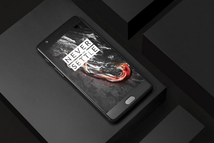 OnePlus-3t-Midnight-Black-4-840x560 Limited Edition Discover the Midnight Black OnePlus 3T Limited Edition OnePlus 3t Midnight Black 4 840x560