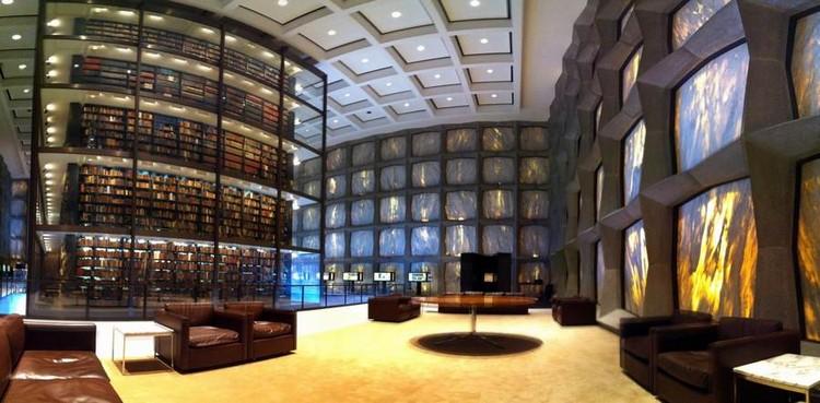 Yale-Rare-Book-Manuscript-
