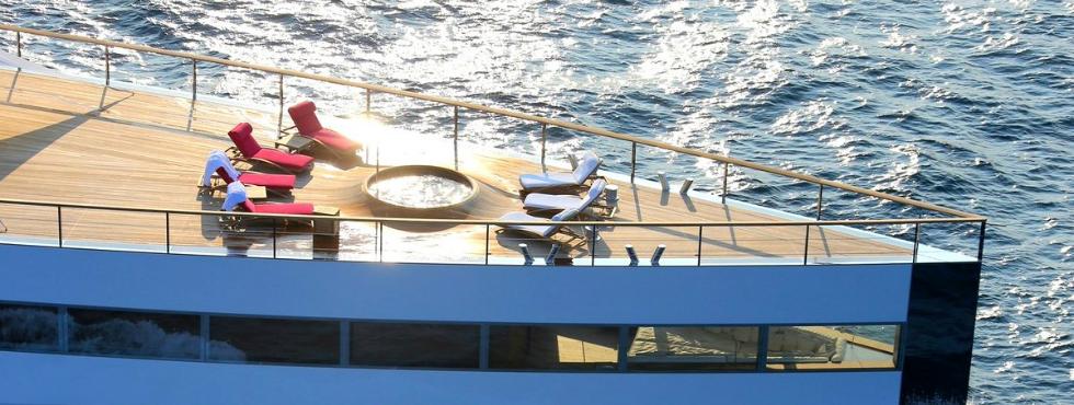 Discover Steve Jobs' Luxury Yacht steve jobs Discover Steve Jobs' Luxury Yacht dddddd