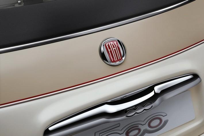 geneva-fiat-500-60th-2_1600x0w Fiat 500 Celebrate the Anniversary of Fiat 500 with Limited Edition geneva fiat 500 60th 2 1600x0w