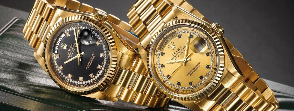 Top Luxury Watch Brands in the World luxury watch brands Top Luxury Watch Brands in the World gggg