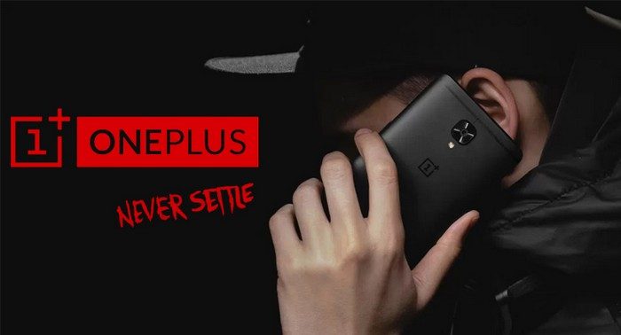oneplusmidnight Limited Edition Discover the Midnight Black OnePlus 3T Limited Edition oneplusmidnight