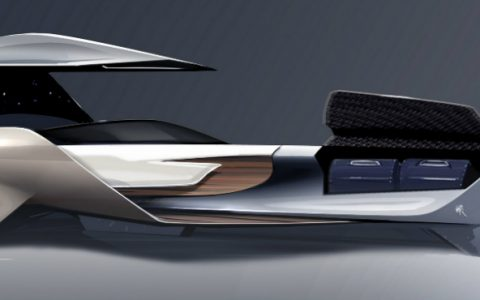rolls-royce Rolls-Royce Reveals Luxury Driverless Car Concept xxx 480x300