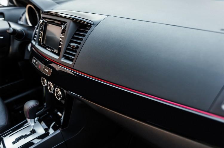 2017-Mitsubishi-Lancer-Limited-Edition-dashboard-01