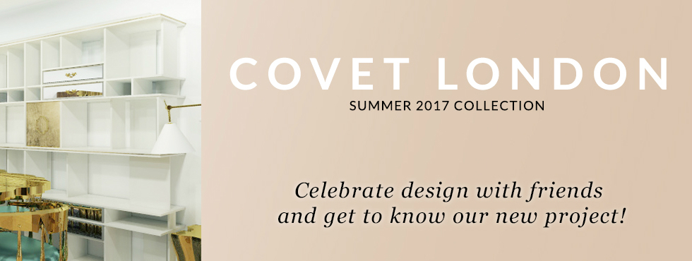 Covet London: An Exotic Design Journey london Covet London: An Exotic Design Journey bbbb 2
