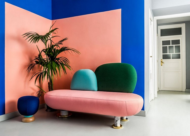 ccec5fa107a4f068031ce35cbbace547 masquespacio Discover Masquespacio's Vibrant Colors Projects ccec5fa107a4f068031ce35cbbace547