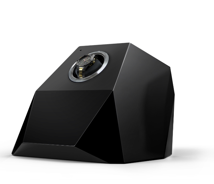 diamond-black2 limited edition Discover the Brand New Oris Aquis Depth Gauge Limited Edition diamond black2