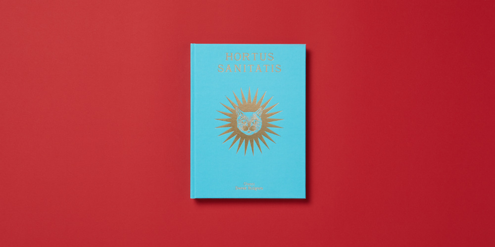 Gucci Releases Limited Edition Book by Derek Ridgers