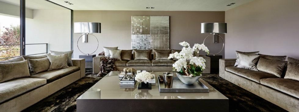 Get a Luxury Interior Design With Eric Kuster eric kuster Get a Luxury Interior Design With Eric Kuster bbbb 4