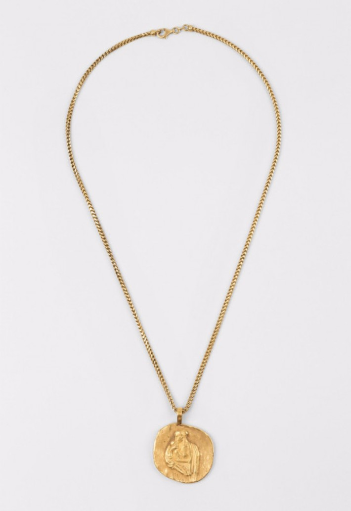 Yeezy Jewelry Collection By Kanye West Available At Colette Design Limited Edition
