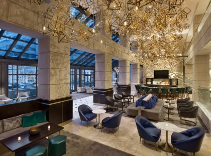 Discover Fairmont Hotel New Decor Renovation With High End Furniture fairmont hotel Discover Fairmont Hotel New Decor Renovation With High End Furniture Fairmont DC 1199072 website 1 420x311