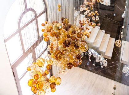 Saadiyat Vip Private Residence By Top Interior Designer Neat