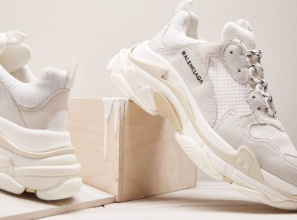Top 5 High End Chunky Sneakers of the Year 2017 chunky sneakers Top 5 High End Chunky Sneakers of the Year 2017 483546 WO6F1 9000 launches hero landscape 2 420x311
