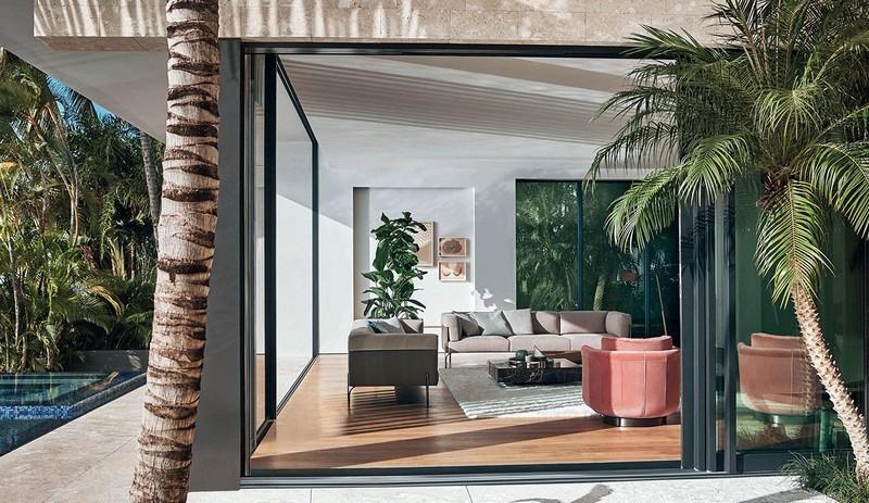 maison et objet maison et objet 10 Must See Luxury Brands at Maison et Objet 10 Must See Luxury Brands at Maison et Objet6
