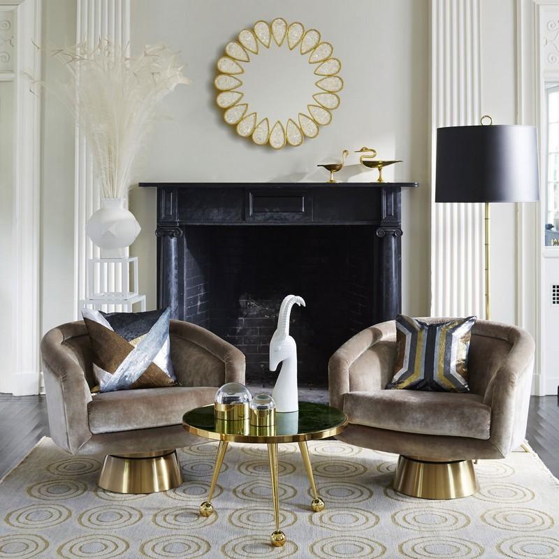 maison et objet maison et objet 10 Must See Luxury Brands at Maison et Objet 10 Must See Luxury Brands at Maison et Objet9