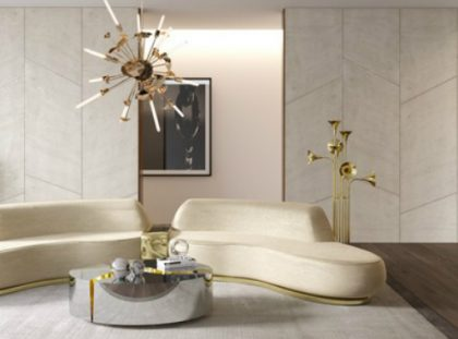 10 Must See Luxury Brands at Maison et Objet maison et objet 10 Must See Luxury Brands at Maison et Objet COVER 2 420x311