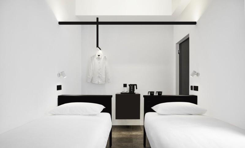 interior design hotel interior design Luxury Hotel Interior Design: Minimalist Monochromatic Style Luxury Hotel Interior Design Minimalist Monochromatic Style 6