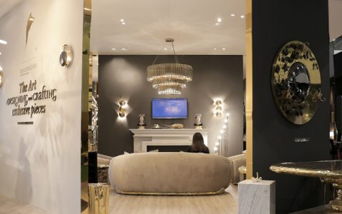 maison et objet The Best Of Maison et Objet 2018 featured 1 480x300