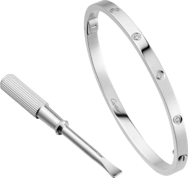 cartier love bracelet Valentines Day Special II: Cartier Love Bracelet Valentines Day Special II Cartier Love Bracelet1