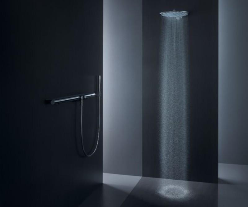 axor Discover Luxury Bathrooms with AXOR 20068814 axor bathe in luxury taa847e50