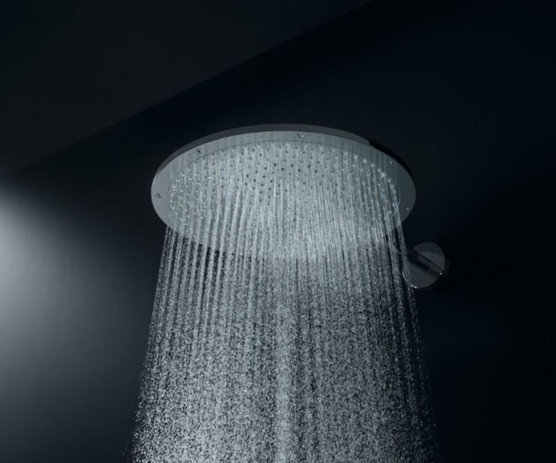 axor Discover Luxury Bathrooms with AXOR AXOR 350 2