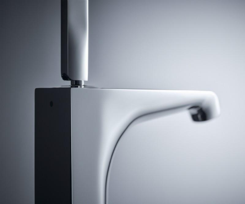 axor Discover Luxury Bathrooms with AXOR AXOR Citterio E Lifestyle