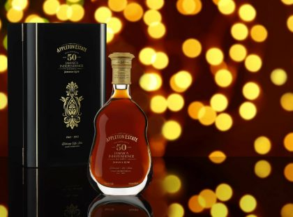 Limited Edition Experience - Appleton Estate 30 Year Old Jamaica Rum Appleton Estate Limited Edition Experience – Appleton Estate 30 Year Old Jamaica Rum Appleton Estate 30 Year Old Jamaica Rum 3 420x311