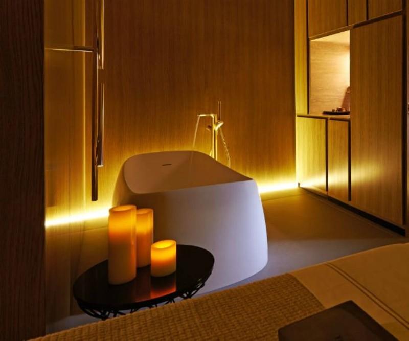 axor axor Discover Luxury Bathrooms with AXOR DXoRmTsW0Acrnos