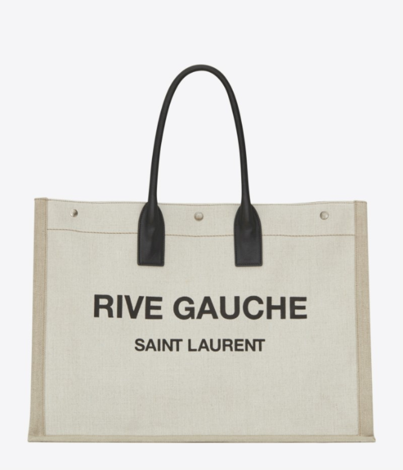 Yves Saint Laurent Yves Saint Laurent presents Marrakech in Motion Saint Laurent Marrakech in Motion 3 1