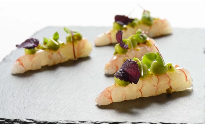 top restaurants top restaurants Top Restaurants in Milan to Visit During Salone del Mobile Iyo Amaebi EVO2016