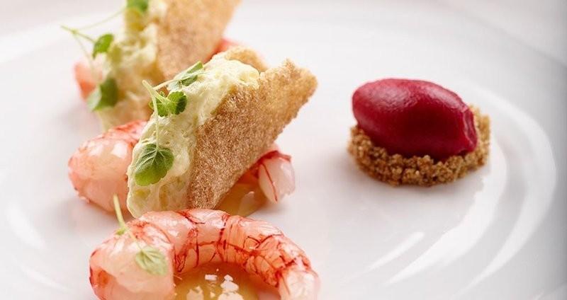 top restaurants Top Restaurants in Milan to Visit During Salone del Mobile berton 2