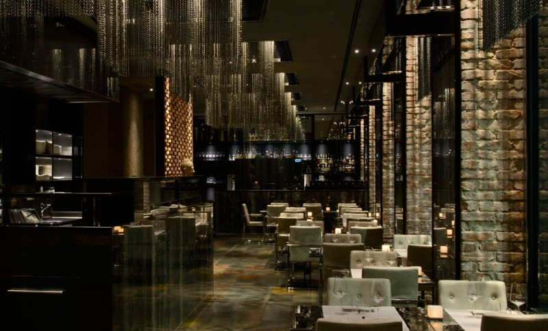 top restaurants top restaurants Top Restaurants in Milan to Visit During Salone del Mobile iyo location 00