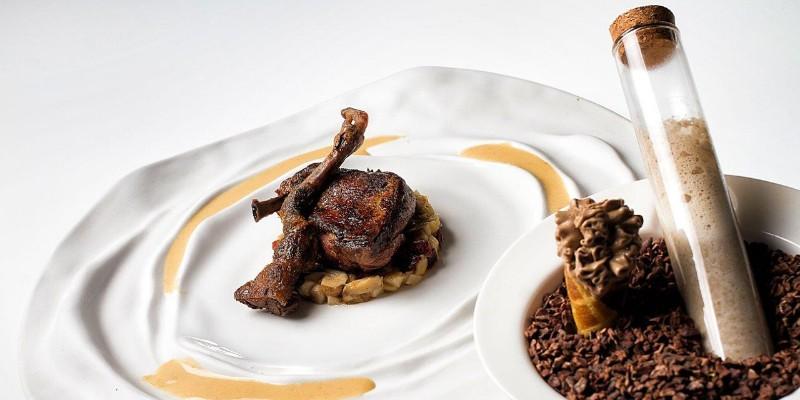 top restaurants Top Restaurants in Milan to Visit During Salone del Mobile miramontialtro