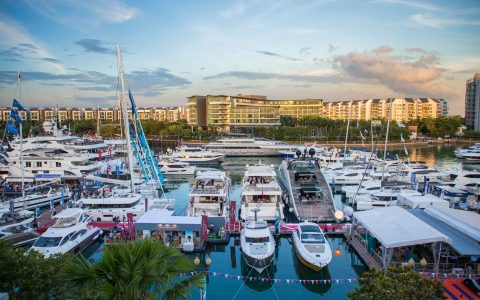 singapore yacht show Must Visit: Singapore Yacht Show 2018 EE3A5043RT creditBlueiProd 2 480x300