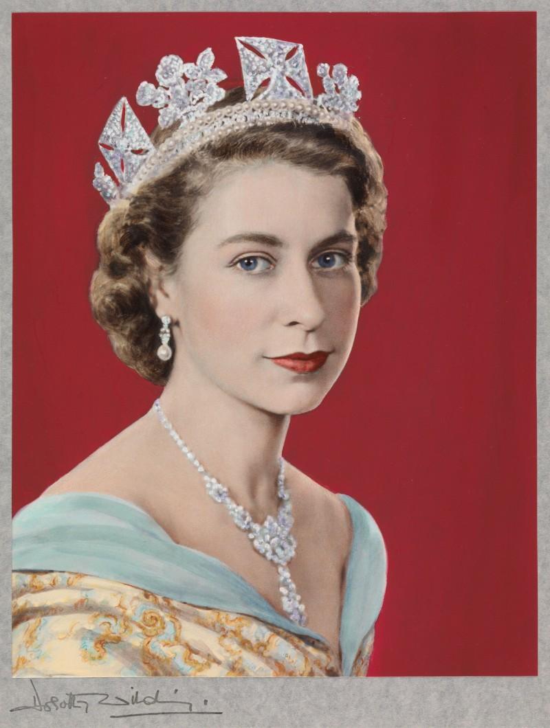 Kensington Palace unveils exclusive Fife Tiara fife tiara Kensington Palace unveils exclusive Fife Tiara Kensington Palace unveils exclusive Fife Tiara 4