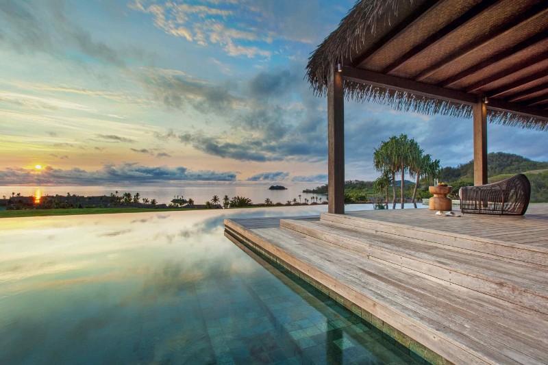 fiji hotels Exclusive Destinations: Eco-Chic Luxury Fiji Hotels http 2F2Fs3 eu west 1