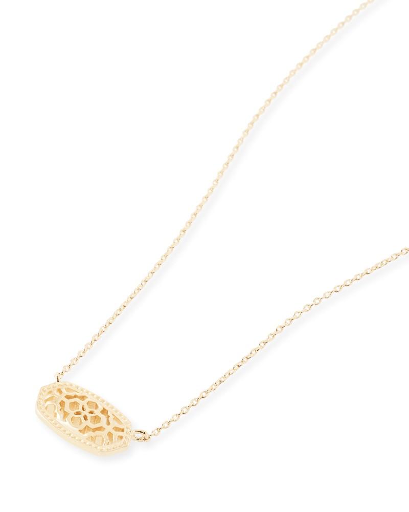 filigree Must See The Design and Craftsmanship Testimony: Filigree Jewelry 2b160d9119b356cc46bd08c50c685c39
