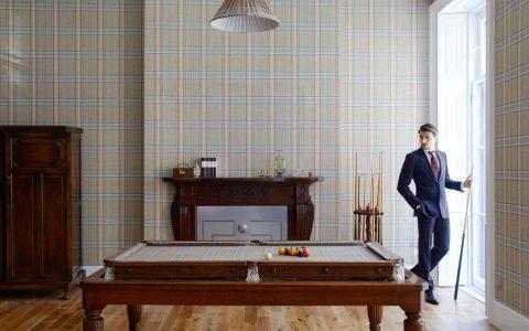 luxury brands Luxury Brands – Sotheby's x Huntsman Match Made in Mayfair HTTP 2 480x300