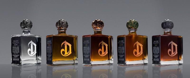 Limited Edition: DeLeon Anejo Premium Tequila deleon anejo Limited Edition: DeLeon Anejo Premium Tequila Limited Edition DeLeon Anejo Premium Tequila 1